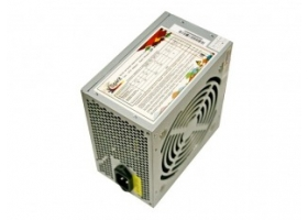 Блок питания ATX Spirit 450W SP-450A12, REV.4