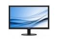 "Монитор TFT 23,6"" Philips 243V5LSB/00(01)"