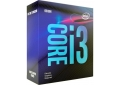 Процессор Socket 1151 Intel Core I3 9100F 3.6-4.2Hz 6MB (BOX) 4