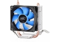 Вентилятор DeepCool ICE Blade 100 S AM2/AM3/FM2/775/1150/1155  3