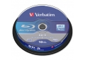 Blu-Ray Verbatim 25GB 4x