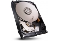 Винчестер Serial ATA-III 4 TB Western Digital Blue WD40EZRZ, 540
