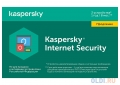 Антивирус Касперский Internet Security Multi-Device Russian Edit