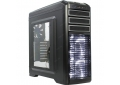 Корпус для компьютера ATX Deepcool Kendomen TI Midi-Tower  120mm