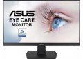 "Монитор TFT 27"" ASUS VA27EHE IPS, 1920x1080, 5ms, 250 cd/m2, D-S"