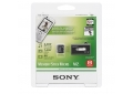 Память Memory Stick Micro (M2) 8GB Sony MS-A8GU2 (с USB ридером)