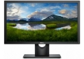 "Монитор TFT 21,5"" Dell E2218HN  Black LED 1920x1080, 5ms, 250  1"