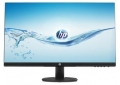 "Монитор TFT 27"" HP V27i IPS, 1920x1080, 5ms, 300 cd/m2, 1000:1,H"