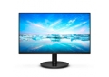 "Монитор TFT 27"" Philips 272V8A IPS 1920x1080,75Гц, ярк250,1000:1"